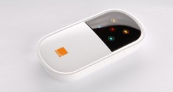 Clé 3G Orange 2Go, 15Go et 25Go : à partir de 9,99€/mois