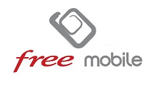 Bientôt une clé 3G Free?