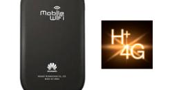 Nouvelle clé 3G Orange avec le forfait Let's Go 5Go H+: la 4G approche!