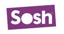 Sosh: des forfaits compatibles clé 3G à partir de 19,99€!