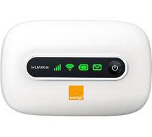 Un forfait 3G à 2€ chez Orange
