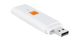 5€ pour la clé 3G sans engagement d'Orange!