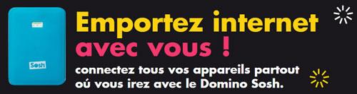 domino-sosh