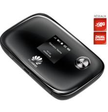 Forfaits SFR pour clé 3G/4G : à partir de 8,99€/mois