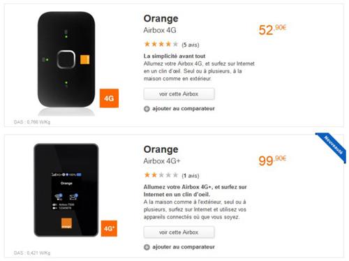modeles-cles-4g-orange