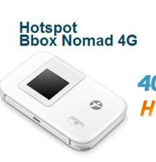 Forfaits 3G/4G : Bouygues casse les prix
