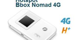 Nouveaux forfaits 3G/4G: Bouygues casse les prix!
