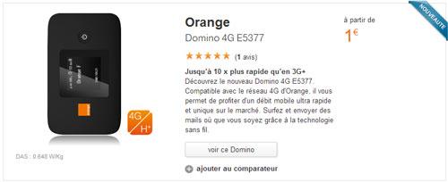domino-4G-orange