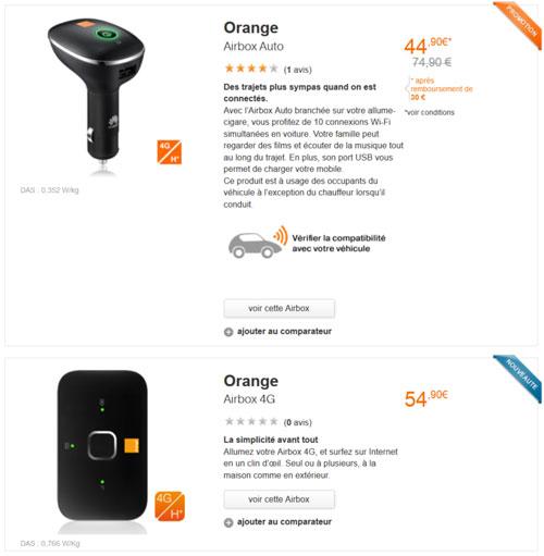 airbox-4g-orange