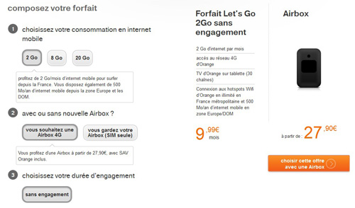forfait-cle-4G-orange