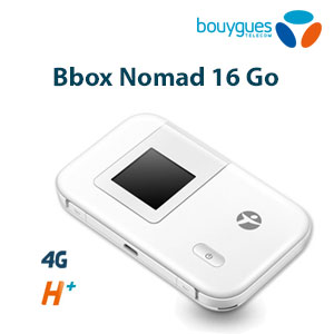 Cl 3g de plus de 8go le comparatif cl 3g for Contourner debit reduit bouygues