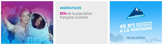 couverture-4g-bouygues