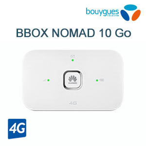 cle-4g-bouygues-10go